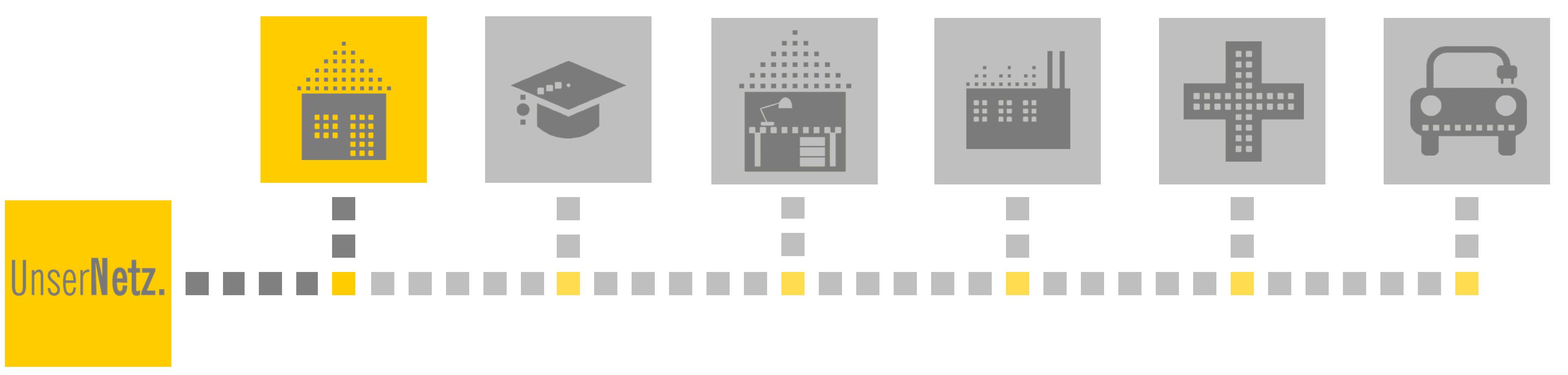 Icons-UnserNetz_Haushalte