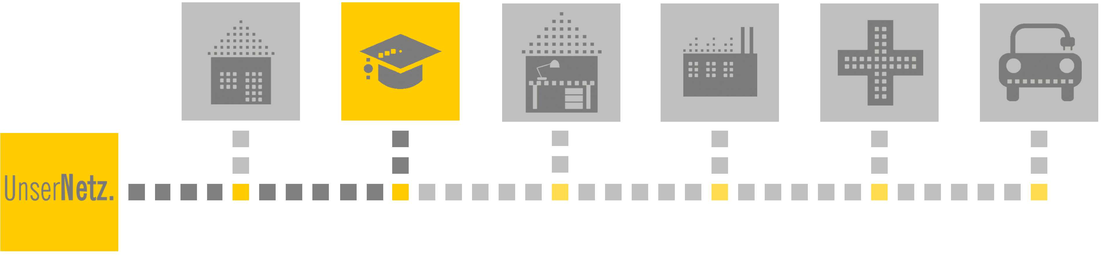 Icons-UnserNetz_Schule