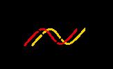 BFP-Logo-2021