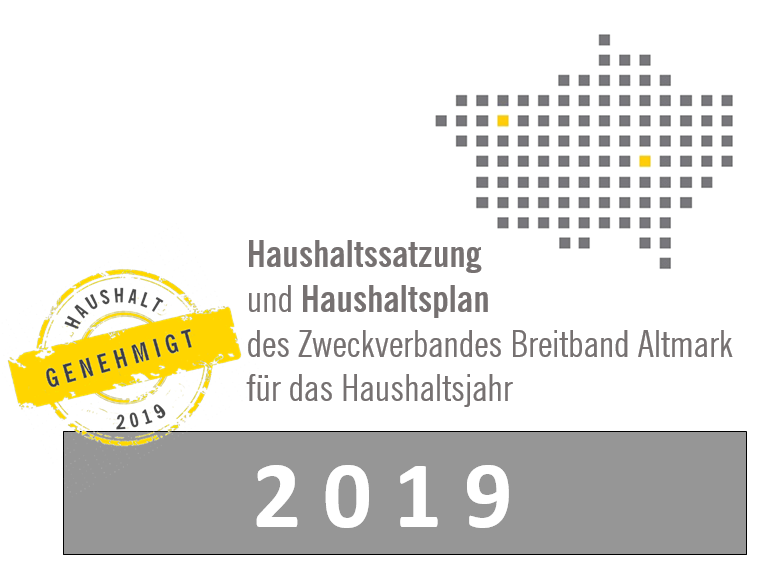 2019_03_08_Vorschaubild-HH19