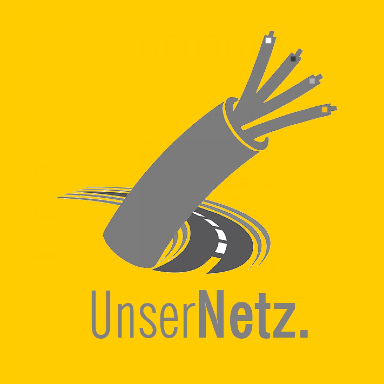Icon-Glasfaser-UnserNetz