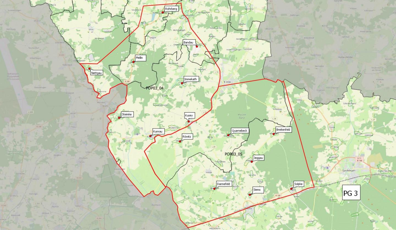 Baulos3_pg3_große-karte