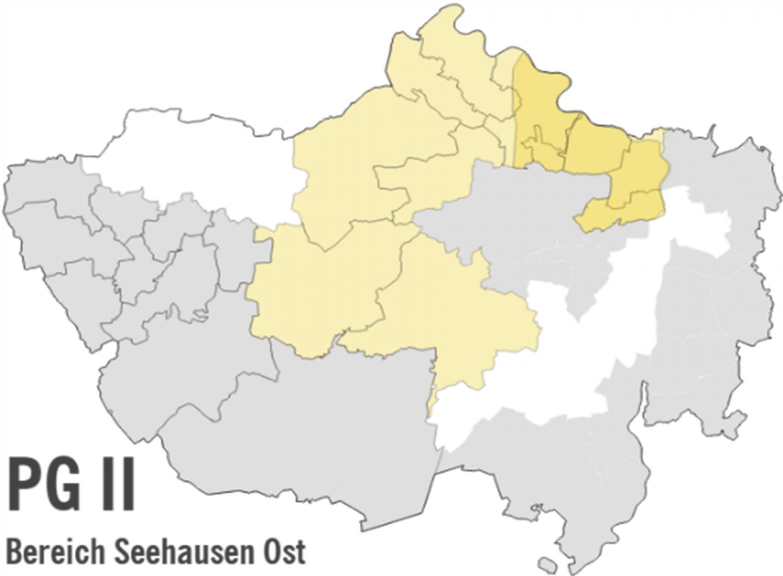 210812_PM_PG2-BA4_Bereich-SeehausenOst