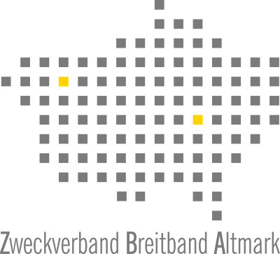 logo text-01