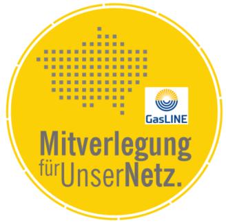 Mitverlegung_GasLINE