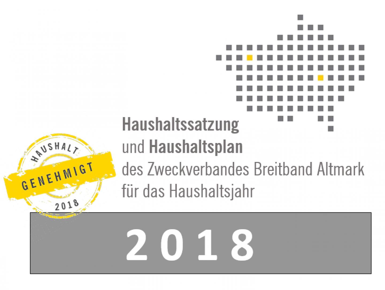 Vorschaubild-HH18